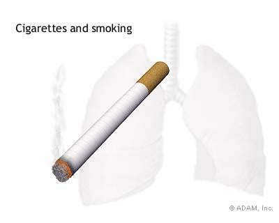 Join a Research Study Smokefreegov