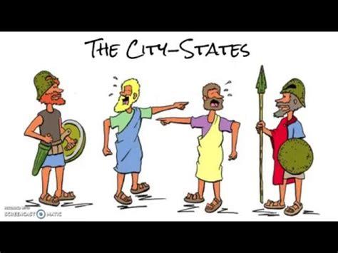 Essay about marawi city siege