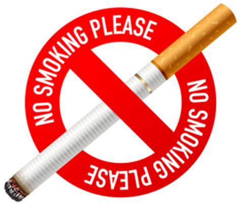 Cigarette smoking research paper