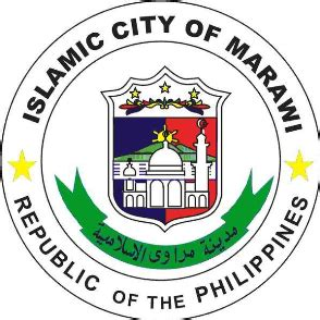 Key facts about a tumultuous Tuesday in Marawi City